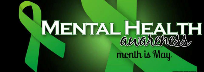 mental-health-awareness-month-banner